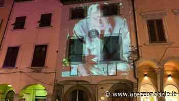 Riaprono i musei civici di San Giovanni Valdarno - ArezzoNotizie