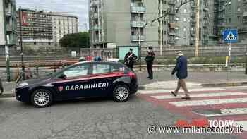 È stato trovato il ragazzino di Melegnano che era scappato da casa - MilanoToday.it