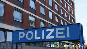 Polizei Bockenem klärt Brand an Sporthalle auf - Hildesheimer Presse