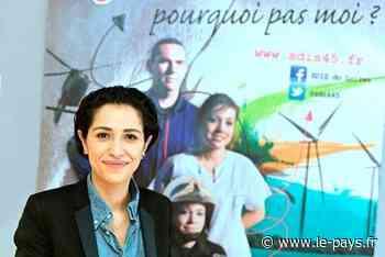 Saint-Symphorien-sur-Coise : des lycéens invités à échanger avec la secrétaire d'Etat Sarah El Haïry sur le Service national universel - le-pays.fr