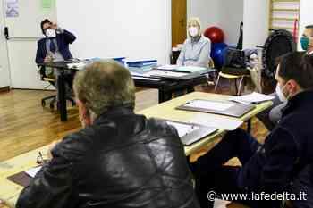 Niente Consiglio comunale a Bene Vagienna - La Fedeltà