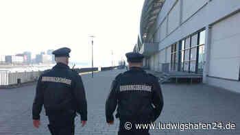 Ausgangssperre in Ludwigshafen: 21 oder 22 Uhr? Diese Uhrzeit gilt jetzt! - ludwigshafen24.de