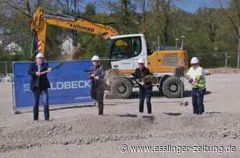 Industrieprojekt in Altbach: Gemeinde hofft auf neue Arbeitsplätze - esslinger-zeitung.de