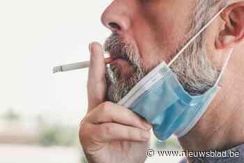 Twaalf Vlaamse ziekenhuizen voeren strengere regels rond rok... - Het Nieuwsblad
