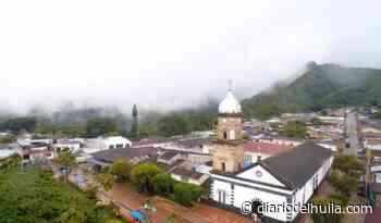 Siguiente En Iquira disminuyó la inseguridad durante el 2020 - Diario del Huila