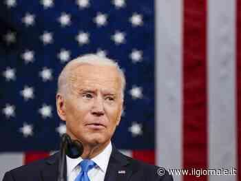 Così Biden smantella la politica estera pro vitadi Trump