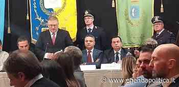 A SOLOFRA (AV) SI TORNA A SCUOLA IN PRESENZA A PARTIRE DAL 3 MAGGIO - Agenda Politica