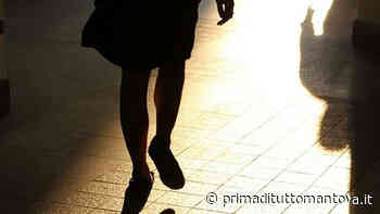 Stalker arrestato dai Carabinieri di Castiglione delle Stiviere - Prima Mantova