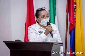 Intensifican vacunación contra covid-19 en Puerto Asís - Extra Pasto