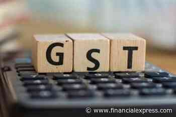 GST exemption sought on Covid drugs, equipment