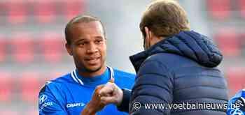 AA Gent maakt werk van belofte aan fans - VoetbalNieuws.be