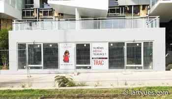 """Castelnau-le-Lez : l'école TRAC s'associe à Radio Aviva pour """"La minute essentielle"""" - L'Art-vues"""