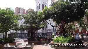 En Sabaneta quedó prohibida la actividad física al aire libre durante el toque de queda continuo - Alerta Paisa