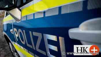 Dassel: 59-Jähriger durch Messerstiche verletzt - HarzKurier
