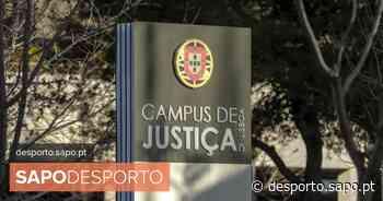 Football Leaks: Comentador do Porto Canal enfatiza interesse público das divulgações - SAPO Desporto
