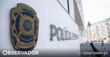 Detida mulher por tentativa de homicídio e tráfico de droga no Porto - Observador