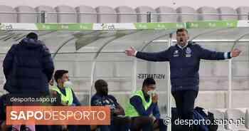 Vídeo/Resumo Jornada 29: FC Porto perde terreno para líder Sporting - SAPO Desporto