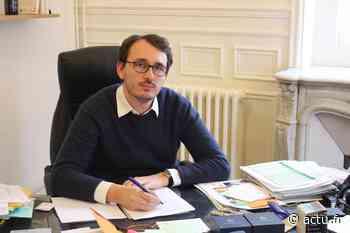 Faibles revenus : Pourquoi Lizy-sur-Ourcq est si mal classée en Seine-et-Marne ? - actu.fr