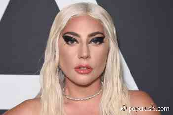 Lady Gaga Dognapper Suspects Arrested, Charged