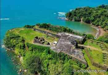 Desarrollan proyectos para el desarrollo turístico y sostenible de Portobelo y Santa Isabel - anpanama.com