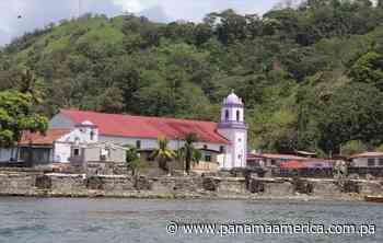 Lanzan proyecto para exaltar cultura afro e impulsar el turismo en Portobelo - Panamá América