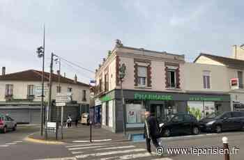 Flambée épidémique : à Goussainville, les habitants ne veulent pas d'un confinement local - Le Parisien