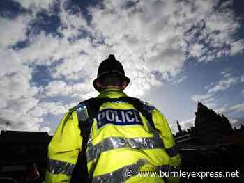 Cannabis discovered in Nelson house raid - one man arrested - Burnley Express