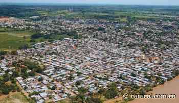 Investigan la masacre de 4 personas en Nechí, Antioquia - Caracol Radio