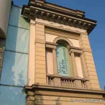 Lissone: il Museo d'Arte Contemporanea, riapre con due mostre arte - MBnews