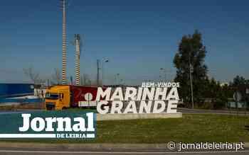 Marinha Grande avança para a quarta fase do desconfinamento às 00 horas do dia 1 de Maio - Jornal de Leiria