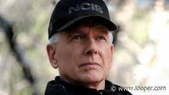 Is Mark Harmon Actually Leaving NCIS? - Looper