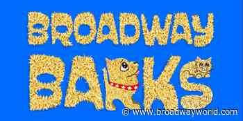 Audra McDonald, Lea Salonga, Chita Rivera, and Many More Set For BROADWAY BARKS Virtual Adoption Event - Broadway World