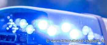 A8: Lkw-Fahrer wegen Datenfälschung angezeigt - Traunsteiner Tagblatt