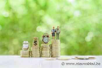 Zitdag pensioendienst vanaf nu digitaal
