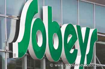 Sobeys in Rocky Mountain House reports COVID-19 cases – Red Deer Advocate - Red Deer Advocate