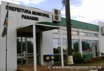 Escolas municipais de Panambi retomam aulas presenciais nesta quinta-feira - Rádio Progresso de Ijuí