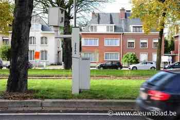 Waar men tot 138 km/u te snel rijdt: dit zijn de racebanen van Vlaanderen