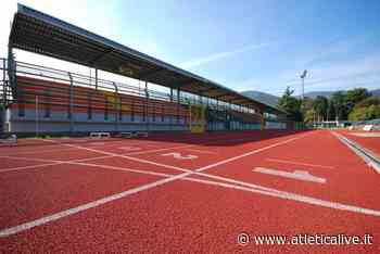 Alzano Lombardo: sabato quasi 800 atleti-gara! - Queen Atletica
