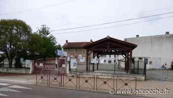 Villeneuve-sur-Lot. Une classe fermée à Luflade - LaDepeche.fr