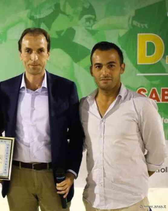 Covid: Martinsicuro, contributo Comune a 12 società sportive - Agenzia ANSA