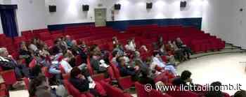 Cinetatri: l'Astrolabio di Villasanta riapre nel week-end, il San Luigi di Concorezzo no e attende settembre - Il Cittadino di Monza e Brianza