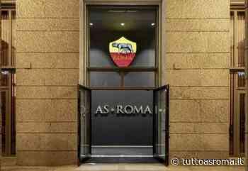 """AS ROMA Ritrova la sua """"Quota 100"""". L'approdo in finale potrebbe far superare il record di 128 milioni del 2018 - Tuttoasroma.it"""