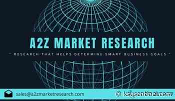 Computer Assisted Coding Systems Market Growth Contributors OptumInsight, Inc. (US), McKesson Corporation (US), Nuance Communications (US), Cerner Corporation (US) – KSU | The Sentinel Newspaper - KSU | The Sentinel Newspaper