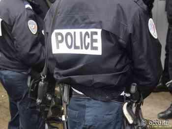 Policiers brûlés à Viry-Châtillon : le parquet d'Evry souhaite être dessaisi des plaintes visant l'enquête - actu.fr