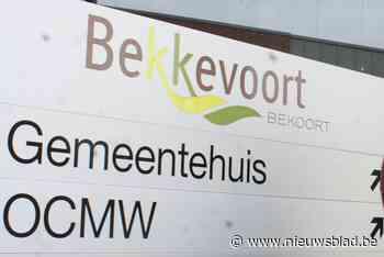 Inwoners Bekkevoort welkom voor deelname online infosessies afval