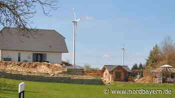 Widerstand war zu groß: Kein Windpark in Eggolsheim - Nordbayern.de