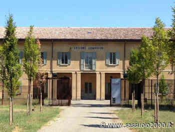 Le storie dell'ex-ospedale psichiatrico San Lazzaro: una settimana dedicata a scoprire gli archivi - sassuolo2000.it - SASSUOLO NOTIZIE - SASSUOLO 2000