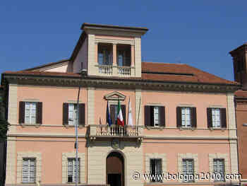 Svolta green dell'Albo dei Cittadini Virtuosi di San Lazzaro - Bologna 2000