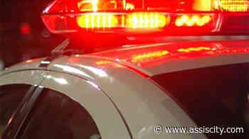 Rapaz de 20 anos tenta matar a namorada e foge em Ourinhos - Assiscity