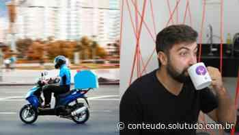 3 cafeterias, em Ourinhos, que levam o café até a casa do cliente - Solutudo - Solutudo - A Cidade em Detalhes